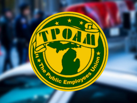 Michigan House of Representatives List - TPOAM