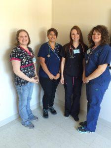 TPOAM-Nurses