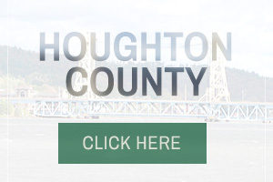 Houghton County Medical Facility Employees