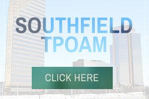 southfield tpoam