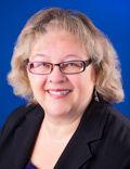 Janet Hendrian