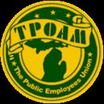 TPOAM Logo