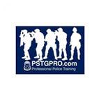 PSTGPRO.com