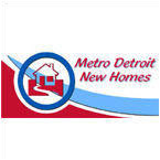 Metro Detroit New Homes