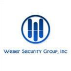 Weber Security Group, Inc.