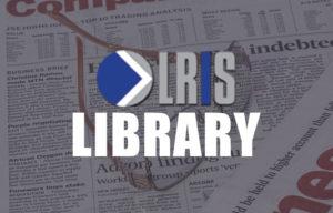 LRIS Library lOGO