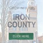 iron county