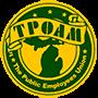 TPOAM Email Logo