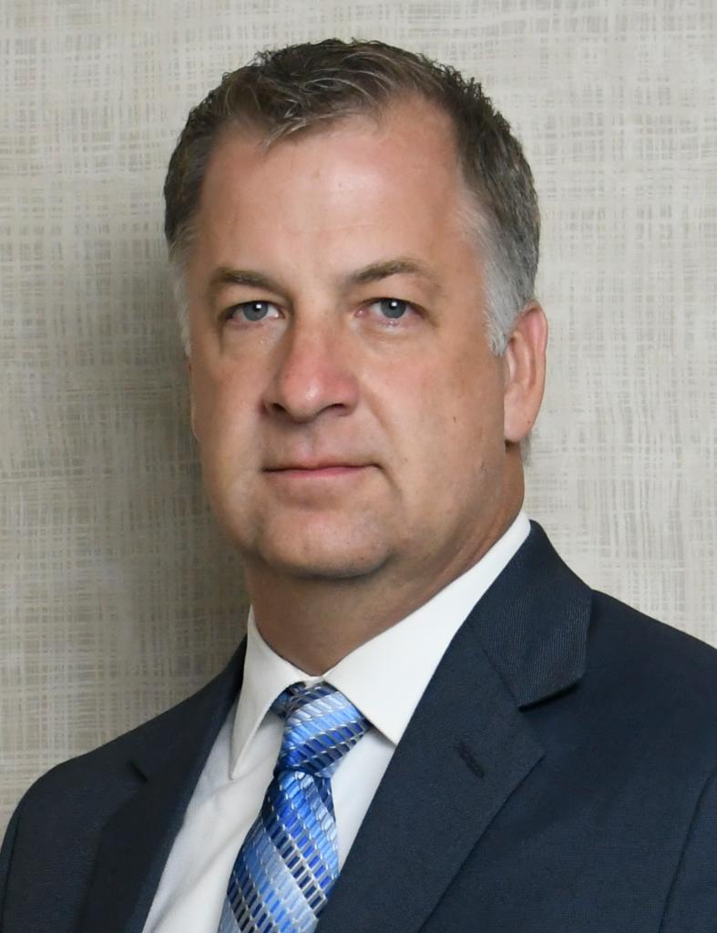 Doug Wortley