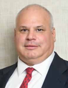 Eric Ronewicz