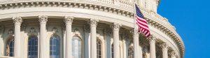 legislative usa