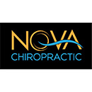 nova chiropractic